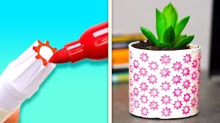 20 SIMPLE DECOR DIY IDEAS THAT YOU WILL ADORE