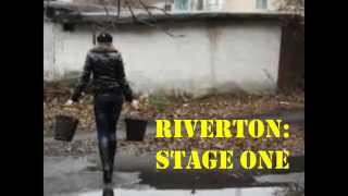 Repeat youtube video RIVERTON:  STAGE ONE:  REMIX, a ZOMBIE novel