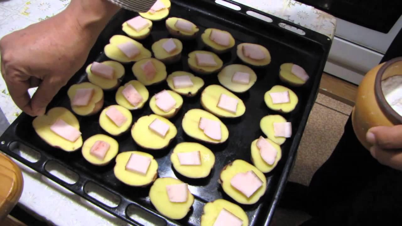 Грудка куриная жареная кусочками на сковороде рецепт с фото