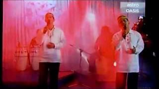 Video Nasyid -Ya Rasulullah (Hijjaz) live download MP3, 3GP, MP4, WEBM, AVI, FLV Juni 2018