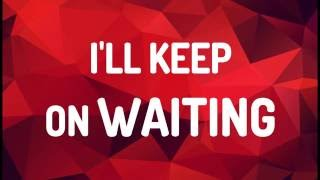 PAPIER REMIX // Shake Shake Go -  England Skies (Lyrics - Letra)