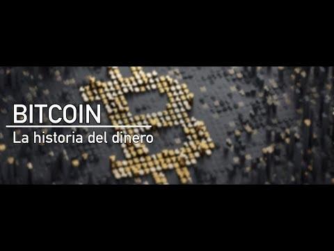 Bitcoin Y La Historia Del Dinero de YouTube · Duración:  5 minutos 25 segundos