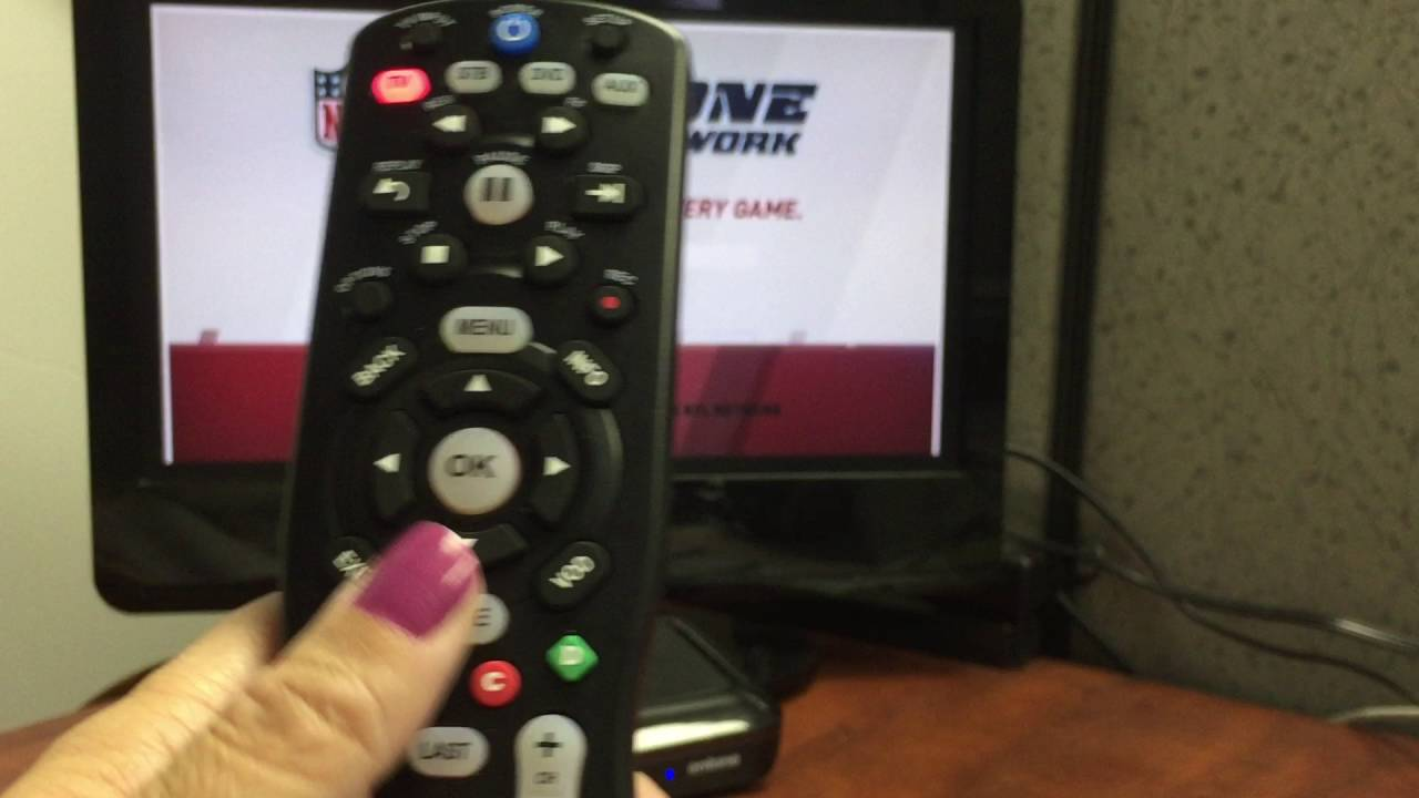 Image Result For Iptv Out Of Sync