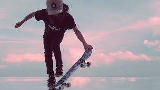 MONDO GROSSO「TURN IT UP [Vocal: 大橋トリオ]」ミュージックビデオ。 ...