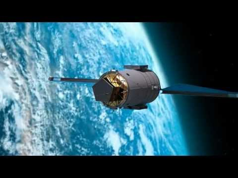 Solar Electric Propulsion (SEP) Demostration Mission Concept