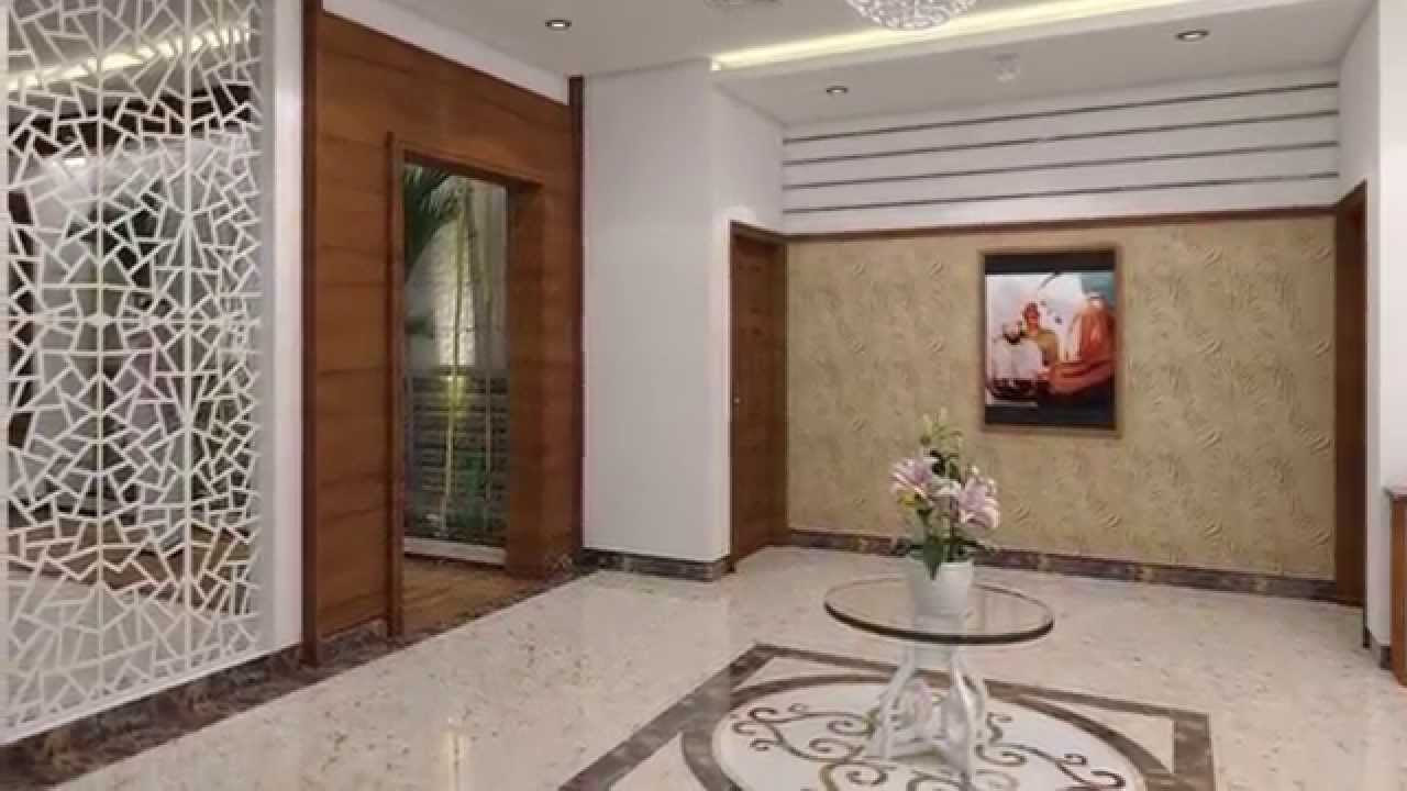 kuwait beach house interior design youtube