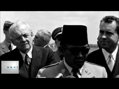 "Sejarah Awal Lahirnya Kata ""Marhaenisme"" Bung Karno di Bandung - PART 22 (BAB VI)"