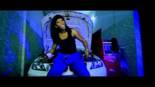 Zeynab - Ewolu jo (Official Video)