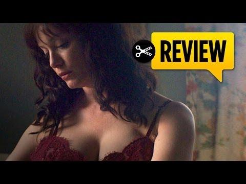 Review: God's Pocket (2014) - Philip Seymour Hoffman Movie HD