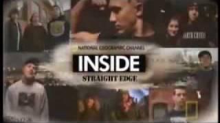 Inside Straight Edge 1/5 *HD*