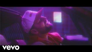 GASHI - Mr. Ferrari (Official Video)
