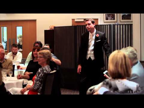 the-wedding-reception:-a-new-immersive-comedy