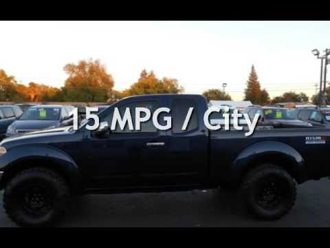 2006 nissan frontier nismo king cab 4x4 6 speed manual for sale in rh youtube com manual de mantenimiento nissan frontier 2006 manual de mantenimiento nissan frontier 2006