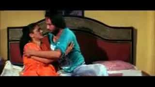 Repeat youtube video Neha Shows Maid Adult Movie   Pehli Bhool   Reena Chudasma   Hot Hindi Scenes   YouTube