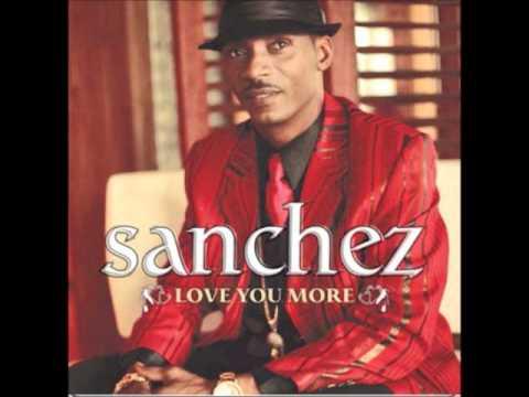 sanchez-i like the christian life.