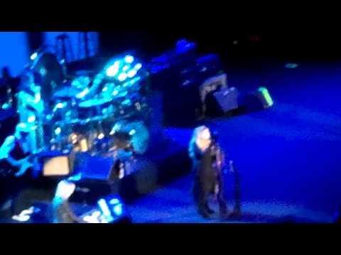 The Chain- Fleetwood Mac