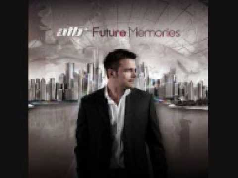 ATB - A New Day (Future Memories) 2009