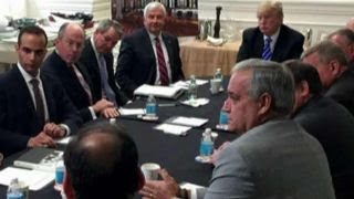 2017-09-30-01-01.Investigators-examine-2016-Trump-national-security-meeting