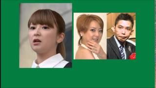 矢口真里復帰会見を受けて、西川史子などがコメント。 「バラエティーの...