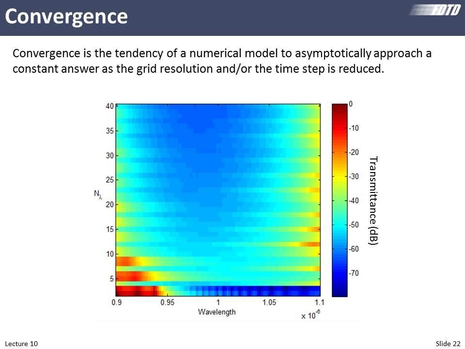 Lecture 10 (FDTD) -- Enhancing 1D FDTD