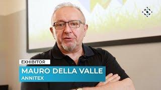 FILO 52 - Mauro Della Valle - Annitex