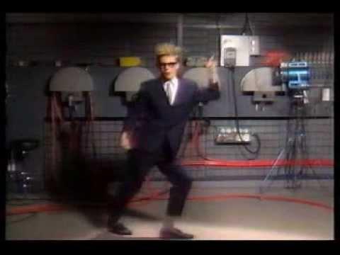 Tutti Frutti - Intro (1985)