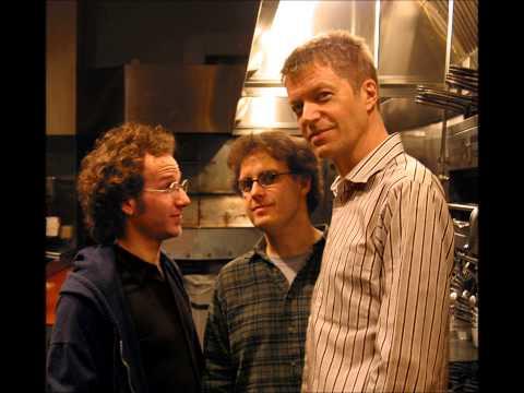 Nels Cline Trio - Bath