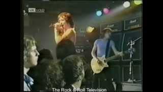 AC/DC - Rocker