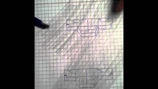 Как нарисовать машину заниженную(, 2016-01-11T17:28:09.000Z)