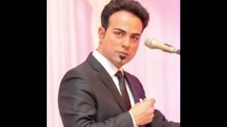 Afghan songs
