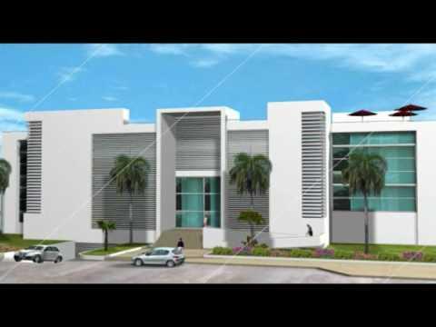Cartagena Business Center