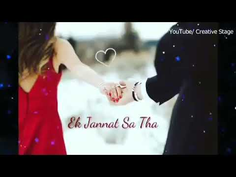 New Dj Mix Whatsapp status Video | Hindi Song Remix | Whatsapp ...