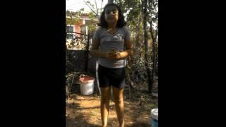 4 yapraklı yonca (youtube'de) dizi