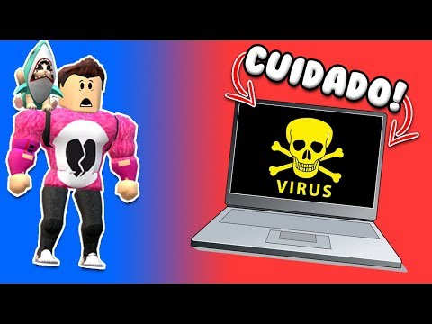What The Heck Is This And Why Is It On Youtube Roblox - El Agujero Secreto De Roblox Cerso Roblox En Español Youtube