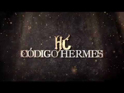 09/01/2018   Código Hermes