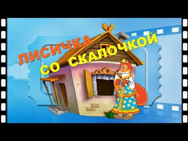 Брошюра По Здоровому Образу Жизни В Садик.Rar