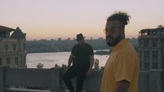 Velet & 6iant - Flavours (Official Video)