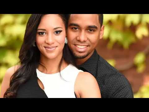 pedro 90 day fiance dating sister