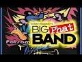 Big Phat Big Band