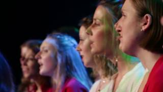 Baba Yetu A cappella Performed by Choriosity.mp3