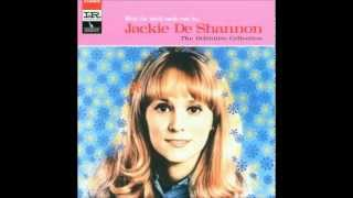 Jackie DeShannon - Needles And Pins (STEREO)