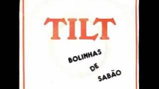 Tilt - Passatempo