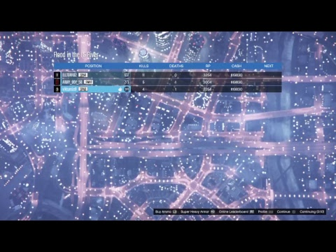 GTA5 online live with the boss broadcasting from Okinawa Japan