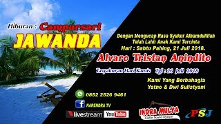 Download Video NARENDRA LIVE MP3 3GP MP4