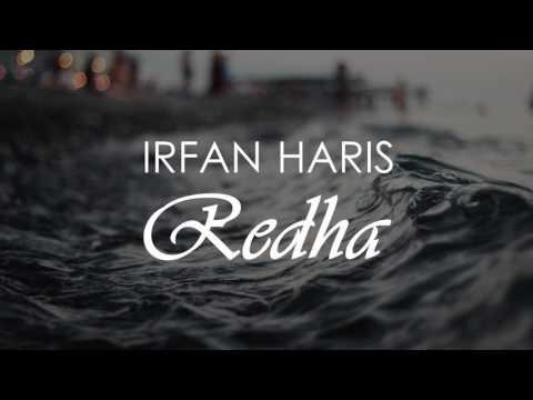 Irfan Haris - Redha Lyrics