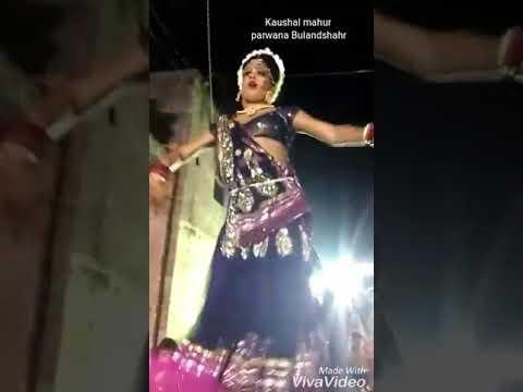 chatar ki matar karego Kanhaiya Mero chatar ki matar karego parwana Bulandshahr