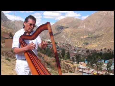 Eduardo Delgado - Vuelve A Mi