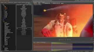 Introducing the Source Filmmaker thumbnail