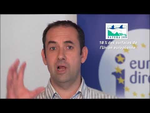 9. L' Europe Et L'environnement