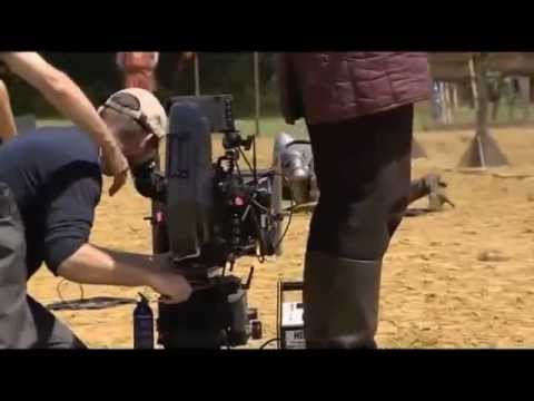 Download The Making of Merlin Season 4 Part 2